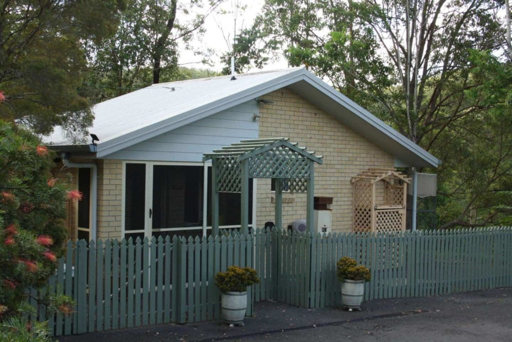 Gold Coast Cattery